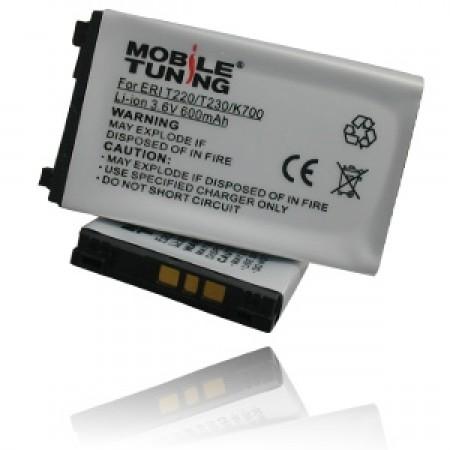 Acumulator Sony Ericsson T230