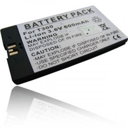 Acumulator Sony Ericsson T300