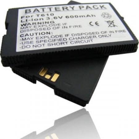 Acumulator Sony Ericsson T610