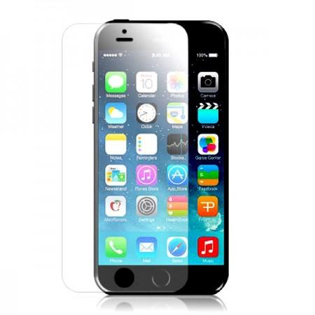 Folie protectie sticla securizata iPhone 6