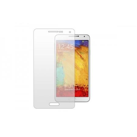 Folie protectie sticla securizata Samsung Galaxy Note 4 N910F