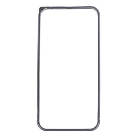 Bumper Aluminium Iphone 6 Grey