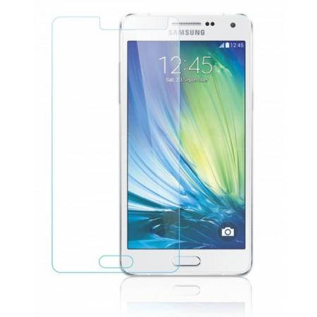 Folie protectie sticla securizata Samsung Galaxy A5 (2015)