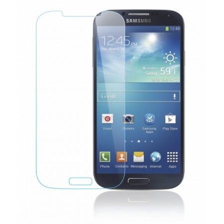 Folie protectie sticla securizata Samsung Galaxy S4 I9500