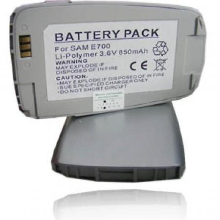 Acumulator Samsung E700