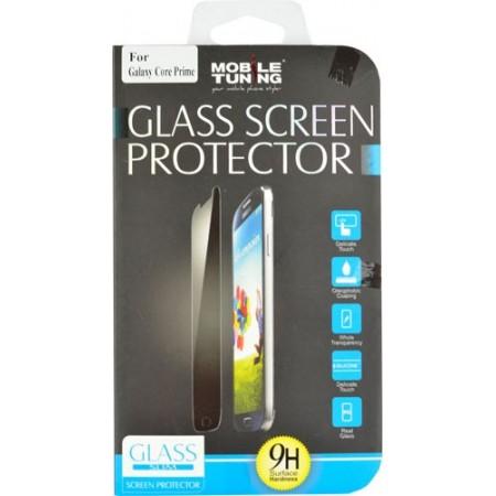 Folie sticla securizata SAMSUNG GALAXY Core Prime