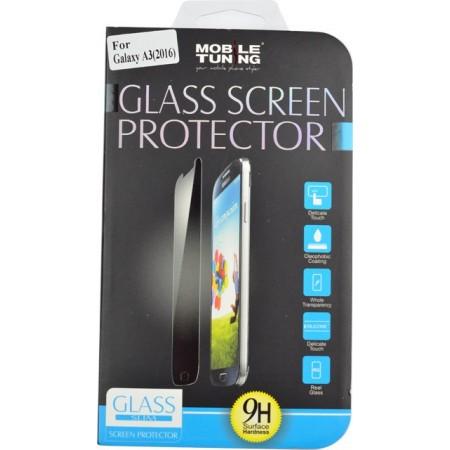 Folie protectie sticla securizata Samsung SAMSUNG GALAXY A3 (2016)