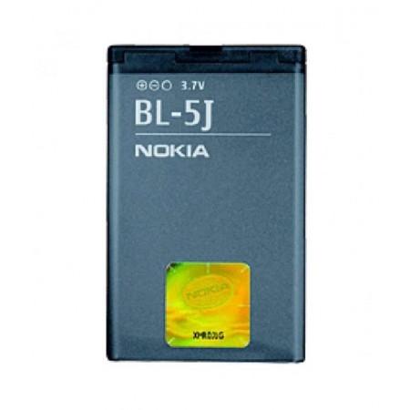Nokia Acumulator BL-5J Original (5800XP/C3/X1/X6)