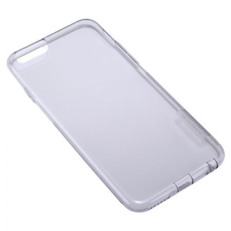 Husa TPU Ultraslim Iphone 6 Plus