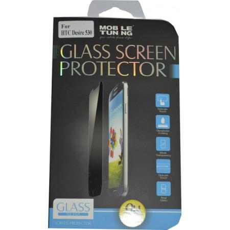Folie de protectie sticla securizata  pentru HTC Desire 530
