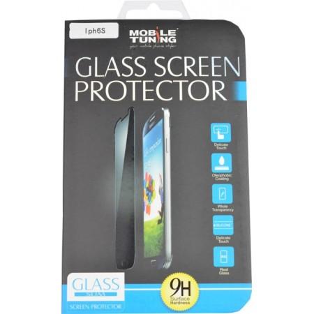 Folie sticla securizata Iphone 6S