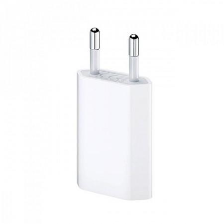 Adaptor Priza USB Apple A1400 MD813ZM/A Original