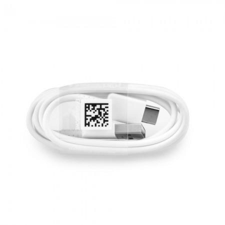 Cablu de date  EP-DN930CWE USB Type C pentru Allview P8 Energy PRO, Original