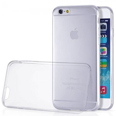 Husa TPU Ultraslim Iphone 7 Plus