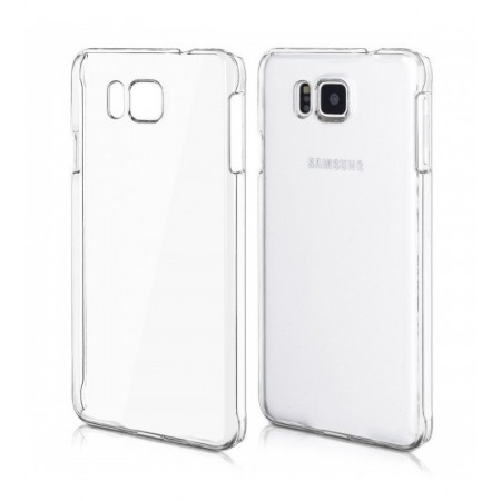 Husa TPU Ultraslim Samsung Galaxy A9 2016