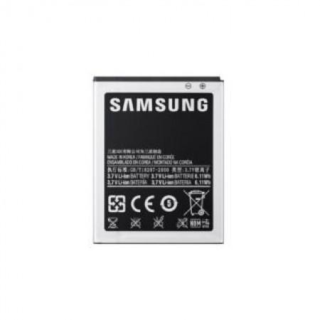 Acumulator Samsung EB424255VUC pentru Galaxy S3350, Blister
