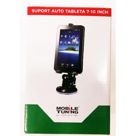 Suport auto tableta 7-10 inch