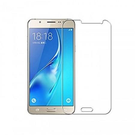 Folie de protectie sticla securizata pentru Samsung J3 2017