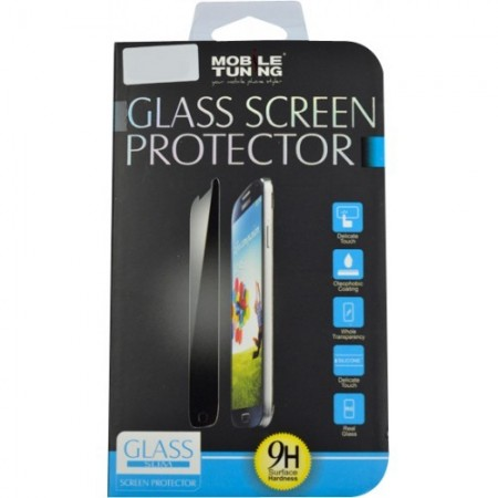 Folie protectie sticla securizata curbata Nokia 3,Full 3D