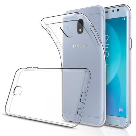 Husa TPU Ultraslim Samsung Galaxy J3 2017