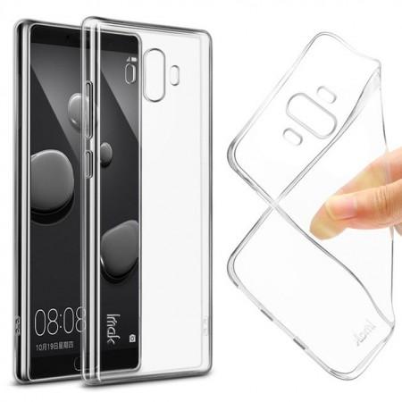 Husa TPU Ultraslim Huawei Mate 10