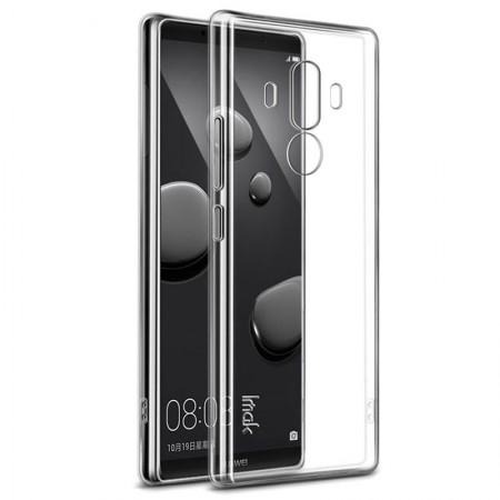 Husa TPU Ultraslim Huawei Mate 10 Pro