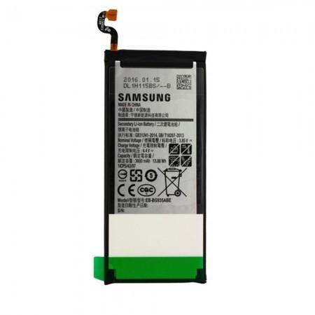 Acumulator Original Samsung EB-BG935ABE pentru Galaxy S7 Edge