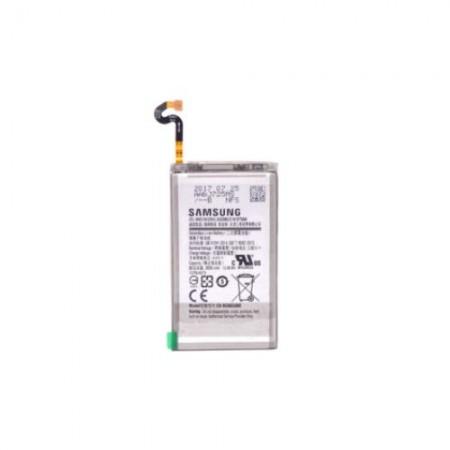 Acumulator Samsung EB-BG965ABE pentru Galaxy S9 Plus, 3500 mAh