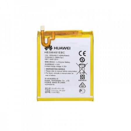 Acumulator HB396481EBC pentru Huawei Honor 6, Honor 5X ,Huawei G8, 3000mAh
