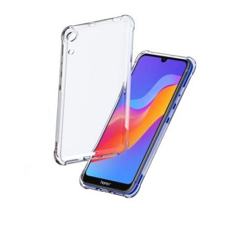 Husa TPU Ultraslim Huawei Y6S 2020