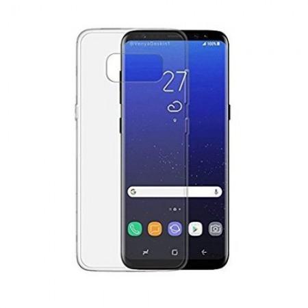 Husa TPU Ultraslim Samsung S8
