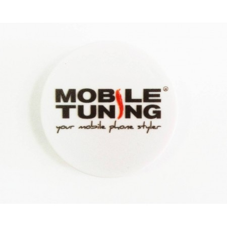Suport Stand Adeziv Popsocket pentru telefon,Model Mobile Tuning