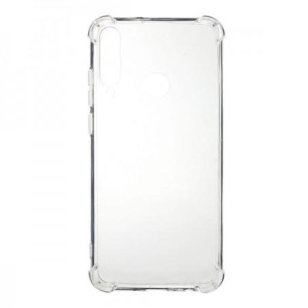 Husa TPU Ultraslim Huawei Y6P 2020