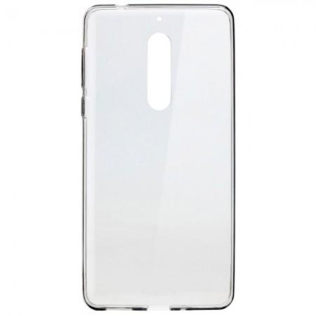 Husa TPU Ultraslim Nokia 5