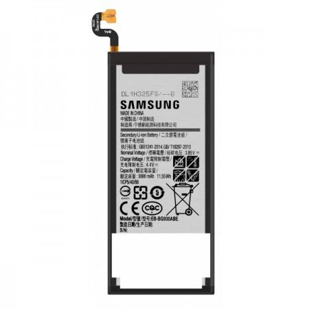 Acumulator Original  Samsung EB-BG930ABE pentru Galaxy S7