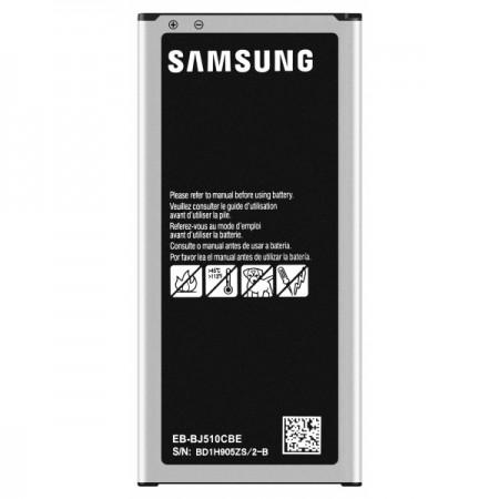 Acumulator Original Samsung EB-BJ510CBE pentru Galaxy J5 2016