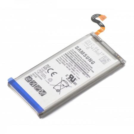 Acumulator Original Samsung EB-BG950ABA pentru Galaxy S8