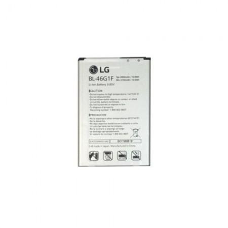 Acumulator BL-46G1F pentru LG K10 2017, 2800mAh