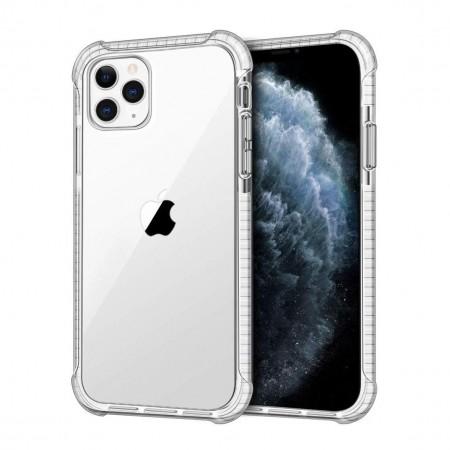 Husa TPU Ultraslim pentru Iphone 11