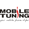 Mobile Tuning