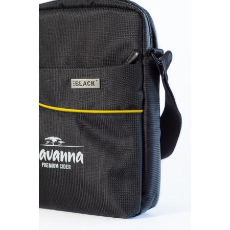 Geanta mini-laptop si tableta Mobiletuning,10,2 inch , neagra