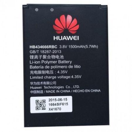 Acumulator Huawei HB434666RBC 1500mAh Original