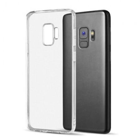 Husa TPU Ultraslim Samsung S9 Plus